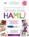 Tahniah, Anda Hamil! - text