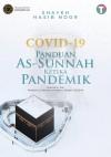 COVID-19: PANDUAN AS-SUNNAH KETIKA PANDEMIK - text