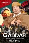 Gaddafi: Fakta di Sebalik Pembunuhan by FIRDAUS ZAINAL from  in  category