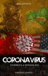 Coronavirus: Pandemik & Senjata Bio by FIRDAUS ZAINAL from  in  category