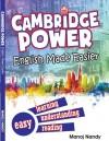 Cambridge Power: English Made Easier