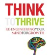 Think To Thrive by Dr Henry Toi from  in  category