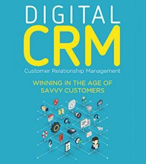 Digital CRM   Customer Relationship Management