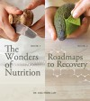 The Wonders of Nutrition by Ang Poon Liat from  in  category