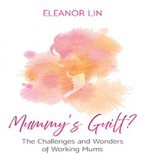 Mummy's Guilt?