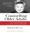 Counselling Older Adults by Helen Ko from  in  category