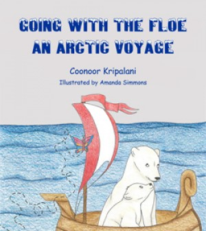 Going with the Floe