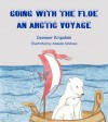 Going with the Floe by An Arctic Voyage from  in  category