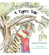 A Tiger's Tale by Priyanka Handa Ram from  in  category