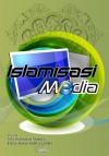 ISLAMISASI MEDIA (UiTM Press) - text