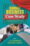 Short Business Case Study Compilation - UiTM Press - text