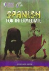 Spanish for Intermediate - text