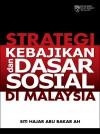 Strategi Kebajikan dan Dasar Sosial di Malaysia - text