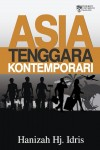 Asia Tenggara Kontemporari - text