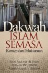 Dakwah Islam Semasa: Konsep dan Pelaksanaan - text