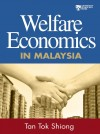 Welfare Economics in Malaysia - text