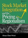 Stock Market Integration and The Pricing for Regionalism - text
