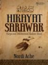 Hikayat Sarawak - text