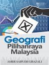 Geografi Pilihan Raya Malaysia - text