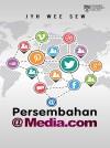 Persembahan @Media .com - text