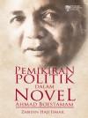 Pemikiran Politik Dalam Novel Ahmad Boestamam by Zabidin Haji Ismail from  in  category