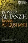KONSEP AL-TANZIH IMAM AL-QUSHAYRI - text
