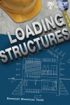 LOADING STRUCTURE - text