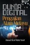 DUNIA DIGITAL PENGAJIAN ALAM MELAYU - text