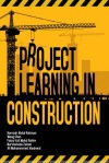 Project Learning in Construction - text