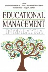 Education Management in Malaysia - text