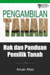 Pengambilan Tanah Hak dan Panduan Pemilik Tanah - text