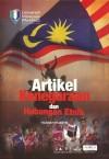 Artikel Kenegaraan & Hubungan Etnik by Hasnah Hussiin from  in  category