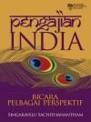 Pengajian India: Bicara Pelbagai Perspektif - text