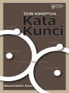 Teori Konseptual Kata Kunci by Mohamad Mokhtar Hassan from  in  category