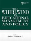 The Whirlwind in Educational Management and Policy - text