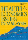 Health Economics Issues in Malaysia - text