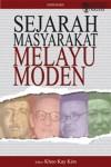 Sejarah Masyarakat Melayu Moden - text