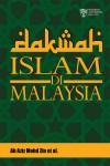 Dakwah Islam di Malaysia - text