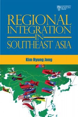 Regional Integration in Southeast Asia