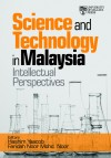 Science and Technology in Malaysia. - text
