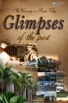Glimpses of the Past - text