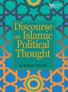 Discourse on Islamic Political Thought - text