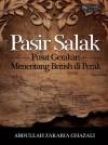 Pasir Salak: Pusat Gerakan Menentang British di Perak - text