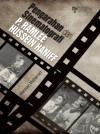 Pengarahan dan Sinematografi P. Ramlee dan Hussein Haniff by Hamsan Mohamed from  in  category