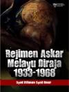 Rejimen Askar Melayu Diraja 1933‐1968 - text