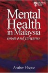 Mental Health in Malaysia: Issues and Concerns - text
