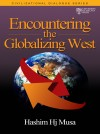 Encountering The Globalizing West Investigating on Emerging Variety - text
