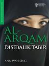 Al-Arqam di Sebalik Tabir - text
