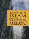 Tamadun Islam & Tamadun Melayu - text