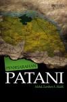 Pensejarahan Patani - text